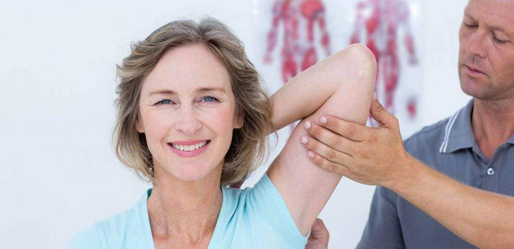 Womens Health Physiotherapy Melbourne